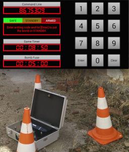 bomb_kit