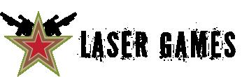 LaserGames